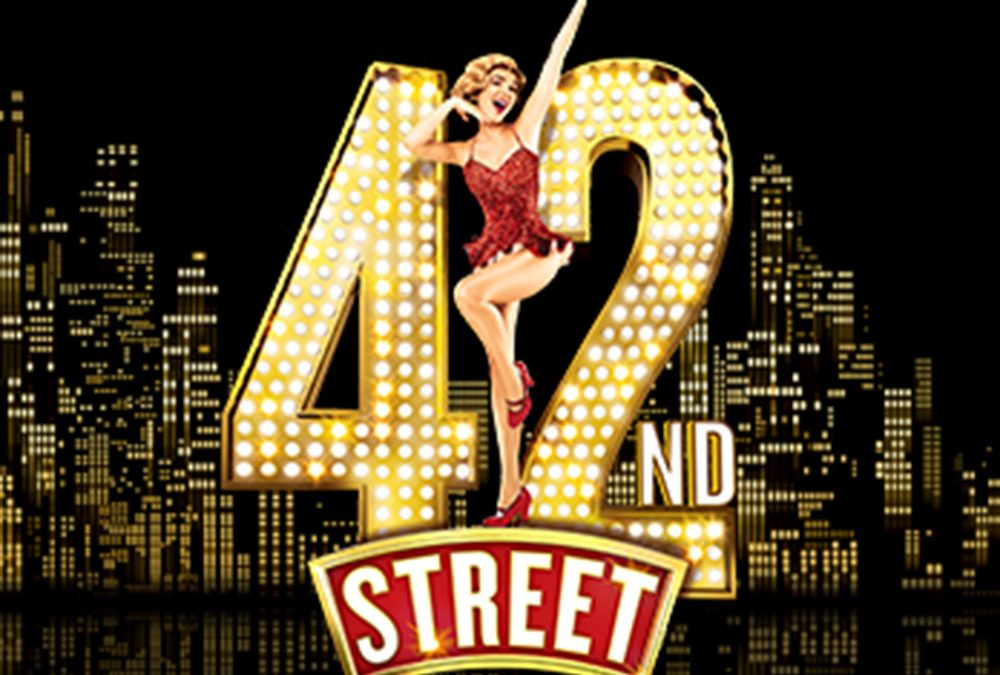 42nd Street – BROS review