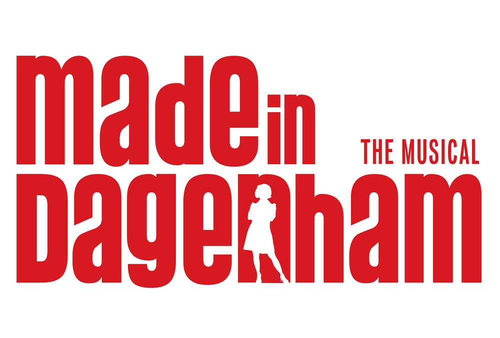 Tickets selling fast for Made In Dagenham!
