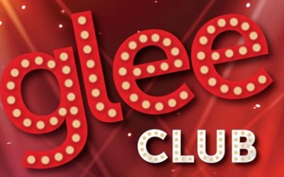 BROS launches its very own Glee Club!