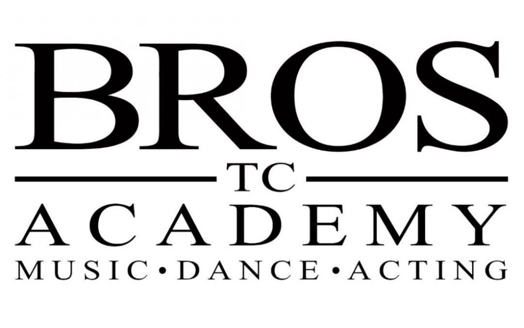 Announcing the BROS TC ACADEMY!
