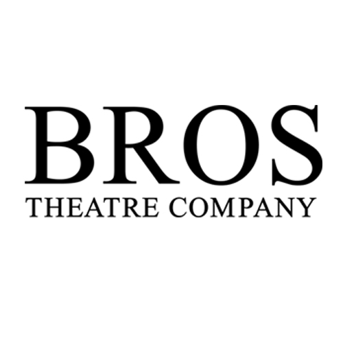 Notification of BROS Theatre Company Extraordinary General Meeting