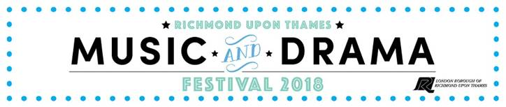 Richmond upon Thames Music and Drama Festival
