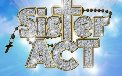 Sister Act is SOLD OUT!