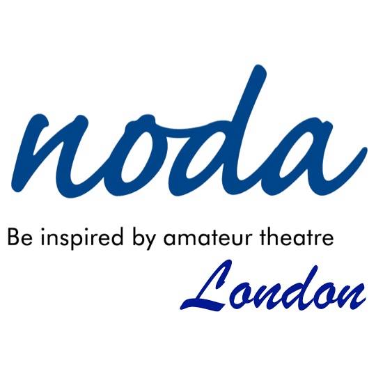 BROS wins at NODA London Awards 2019